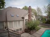 109 The Woodlands Drive - Photo 97