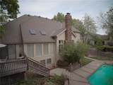 109 The Woodlands Drive - Photo 98
