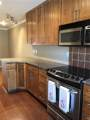 5004 Baltimore Street - Photo 10