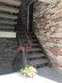 5004 Baltimore Street - Photo 6