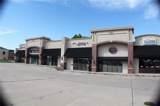 807 Main Street - Photo 61
