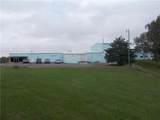 8191 Pratt Road - Photo 3