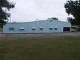 8191 Pratt Road - Photo 4