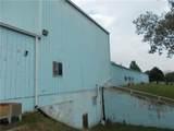 8191 Pratt Road - Photo 6