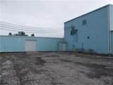 8191 Pratt Road - Photo 8