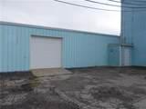 8191 Pratt Road - Photo 9