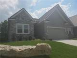833 Lone Hill Drive - Photo 2