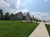 833 Lone Hill Drive - Photo 5