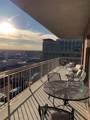 411 46th Terrace - Photo 1