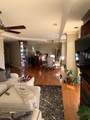 411 46th Terrace - Photo 5
