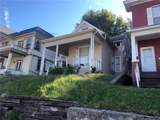 1612 Buchanan Street - Photo 1