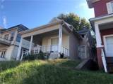 1612 Buchanan Street - Photo 2