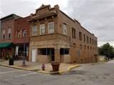 930 Main Street - Photo 1