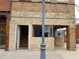 930 Main Street - Photo 9