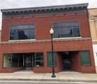 510 Edmond Street - Photo 1