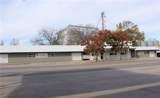 104 Orange Street - Photo 1