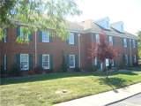 10550 Marty Street - Photo 1