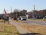 609 Fort Scott Street - Photo 31