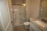 2211 113th Terrace - Photo 11