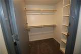 2211 113th Terrace - Photo 12
