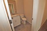 2211 113th Terrace - Photo 13