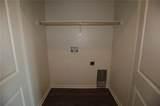 2211 113th Terrace - Photo 16