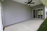 2211 113th Terrace - Photo 2