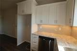 2211 113th Terrace - Photo 4
