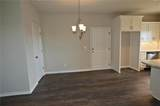 2211 113th Terrace - Photo 6