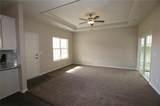 2211 113th Terrace - Photo 9