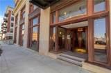 2107 Grand #304 Boulevard - Photo 16