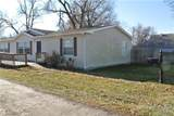 330 Clayton Street - Photo 4