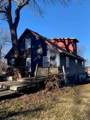 107 Blue Ridge Boulevard - Photo 18