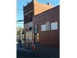 1003 Central Avenue - Photo 1