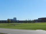 7270 K68 Highway - Photo 15