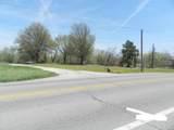 7270 K68 Highway - Photo 2