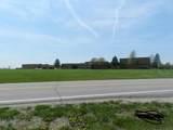 7270 K68 Highway - Photo 3
