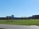 7270 K68 Highway - Photo 9