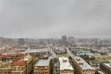 121 48th Street - Photo 23