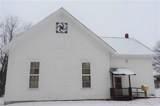 214 Main Street - Photo 11