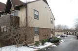 6200 Robinson #3 Street - Photo 14