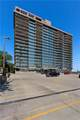 600 Admiral Blvd  # 801 Boulevard - Photo 39
