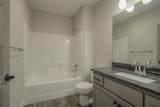 14974 129th Terrace - Photo 30