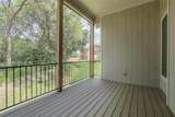 14974 129th Terrace - Photo 36