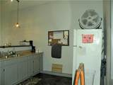 208 Holden Street - Photo 15