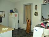 208 Holden Street - Photo 16