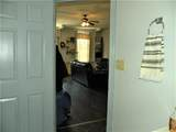 208 Holden Street - Photo 20