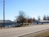 11447 69 Highway - Photo 1