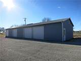 11447 69 Highway - Photo 10