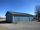 11447 69 Highway - Photo 11